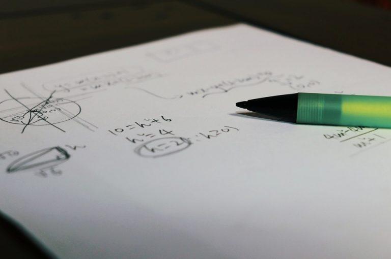 competencia-matematica