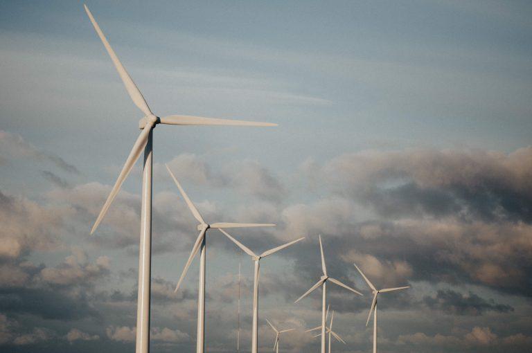 e-renovable