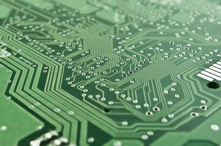 equipos electronicos