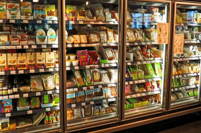 montaje-frigorificos