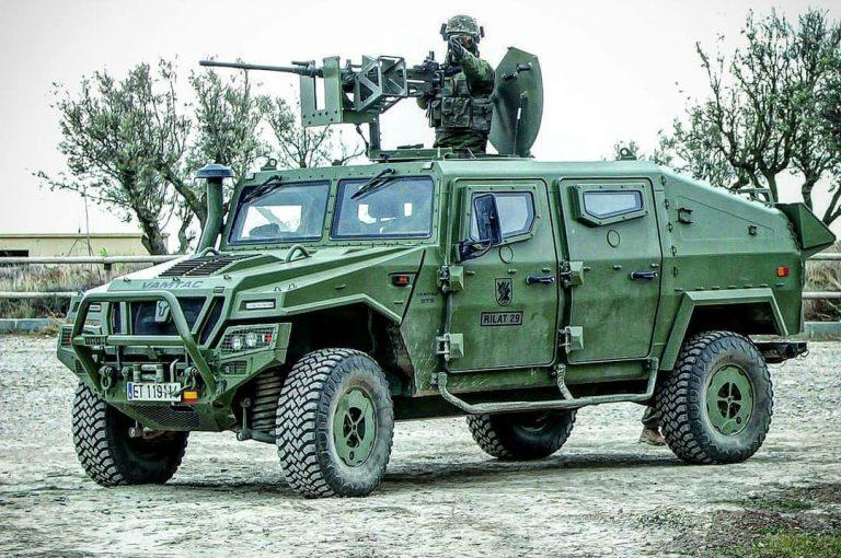 fuerzas-armadas01