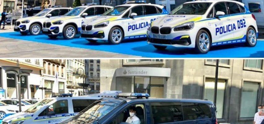 policia-local01