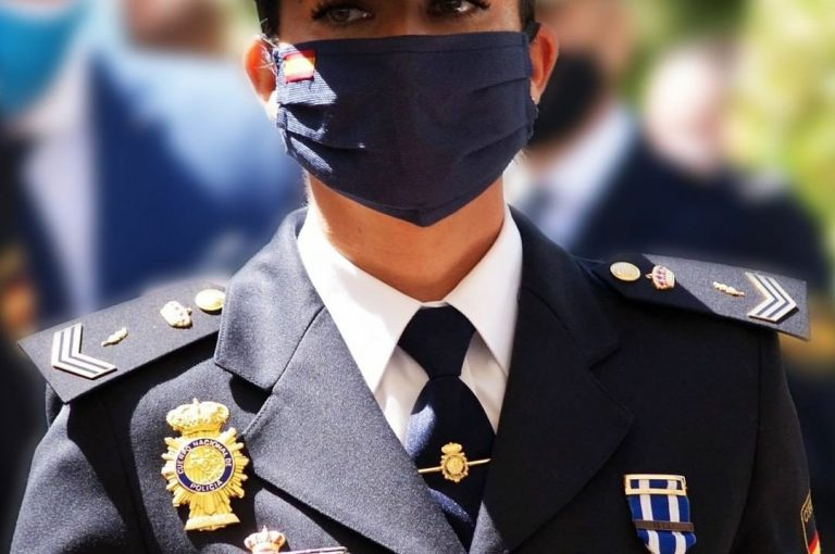 policiaCNP01